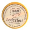 Lederfett / Lederpflege 3