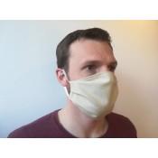 Mund- und Nasenmaske 4414